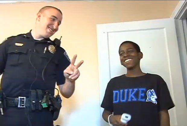 djecak-policajac-poziv-4
