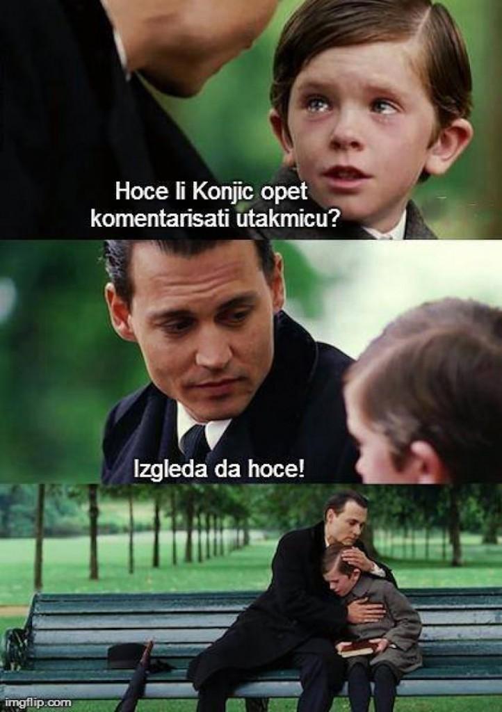 konjic1