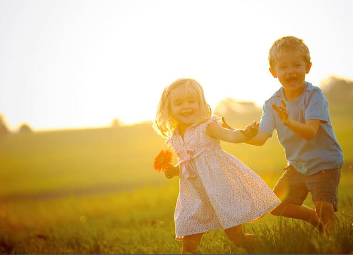 O lijepe djeci izreke Citati o
