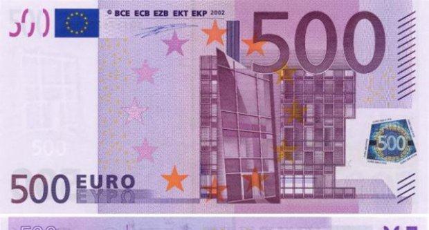 velika-britanija-evro-500-funata-kriminal-menjanje-1328585176-33317