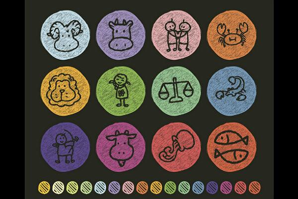 dnevni horoskop 24sata vodenjak