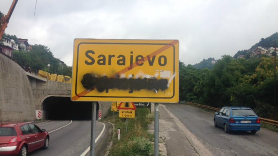 Sarajevo-final-tabla