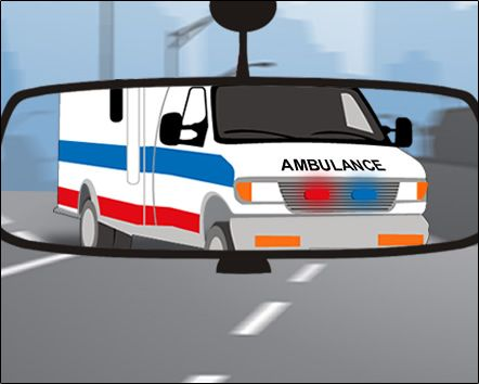 reverse-text-on-ambulance