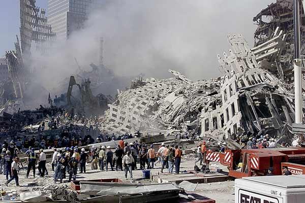 auch-die-attentaeter-vom-11-september-2001-begannen-als-salafisten-
