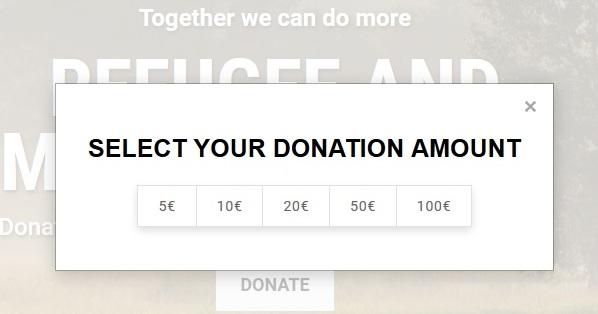 google-donacija1