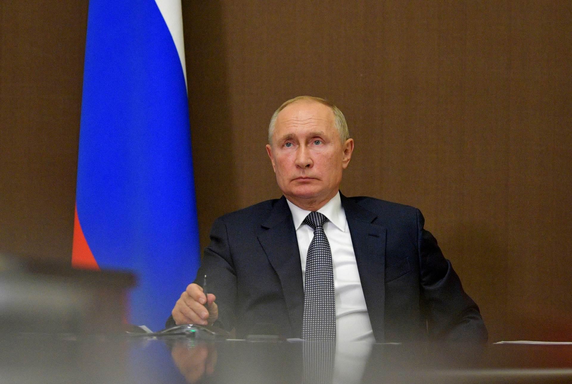 2020 09 28T183242Z 120483339 RC2U7J9JCTAY RTRMADP 3 RUSSIA POLITICS