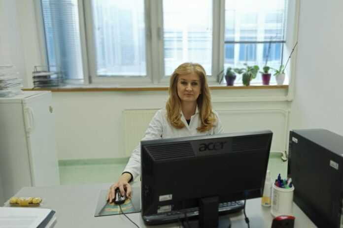 dr anisa bajramovic2