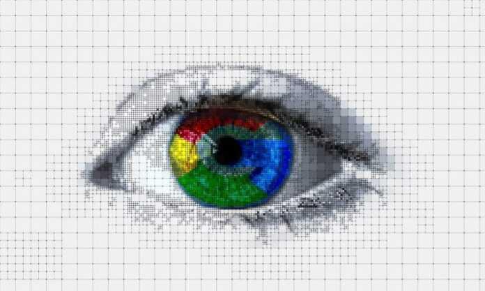 google prikupljanje podataka 758x454 1