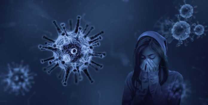 koronavirus bolest problemi covid neuroloski
