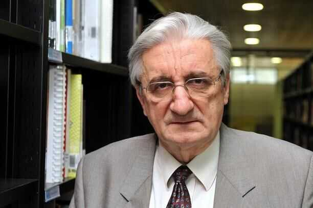 miroslav tudjman
