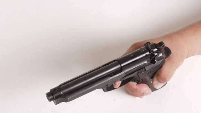 oruzje jpg 3877