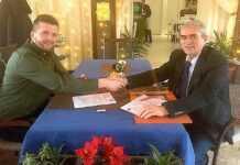 potpis ugovora samir korjenic 1