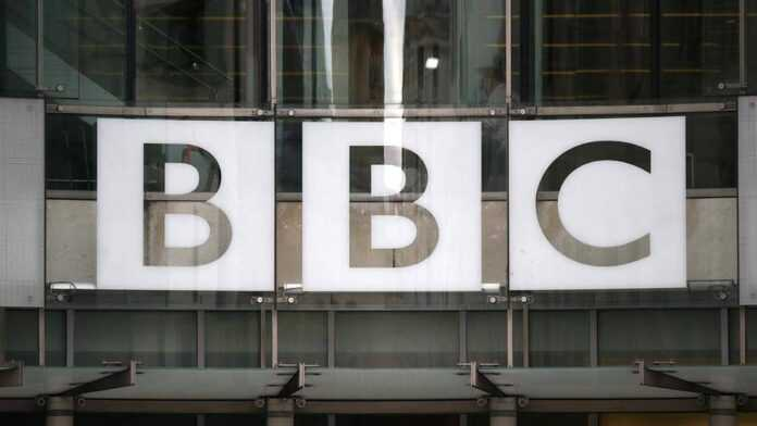 2017 07 19t120116z 2032107884 rc163dac2240 rtrmadp 3 britain bbc 284117