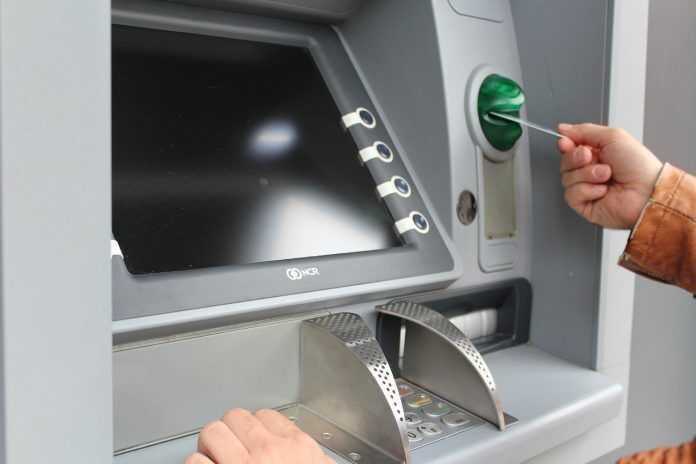 Bankomat223 696x464 1