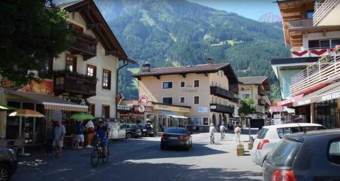 Mayrhofen 750x401 1