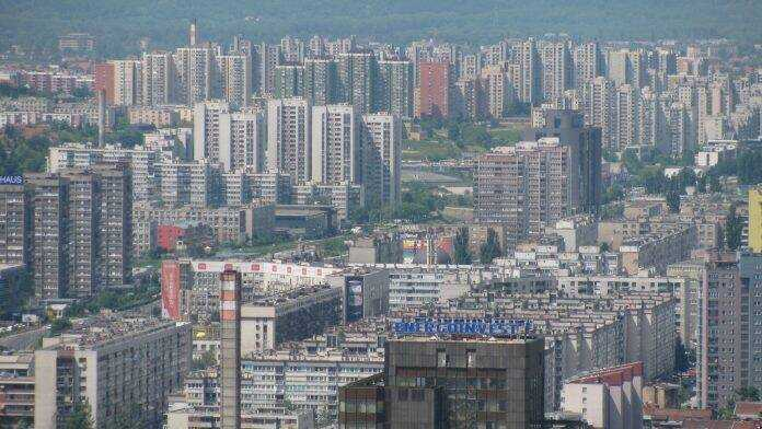 Screenshot 2021 02 12 View on Novi Grad Sarajevo JPG JPEG slika 3456 × 1944 piksela Skalirano 49 696x392 1