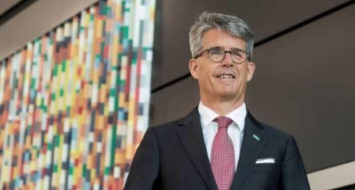 Thomas Fischer 1