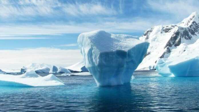 arktik antarktika led 278507 725x408 1
