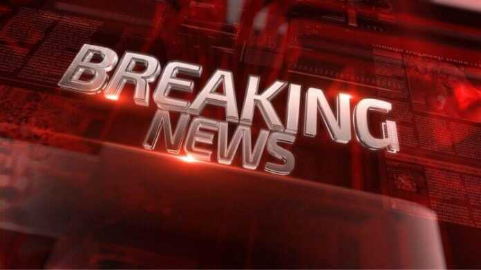 breaking news 2 292037 750x422 1