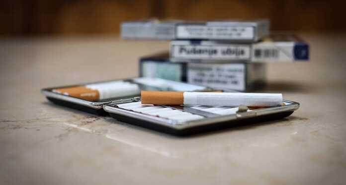 cigarete 1