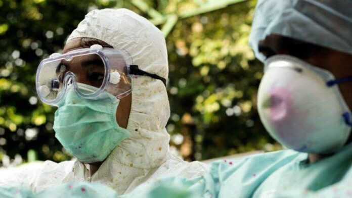 ebola 10813 750x422 1