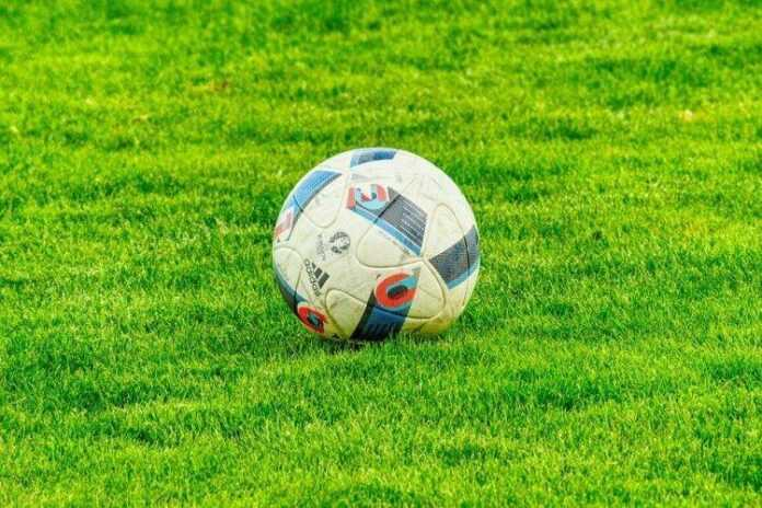 football 2778583 960 720 750x500 1