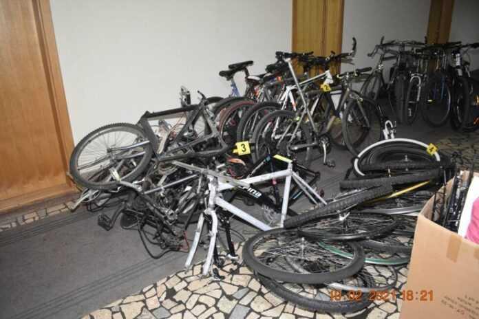 fotka bicikla 2