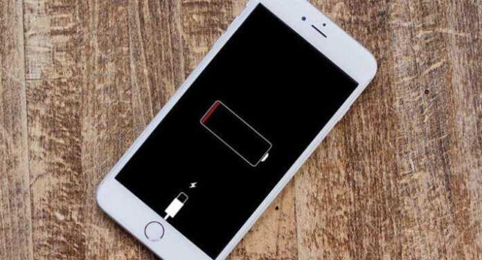 iphone baterija e1589958340271