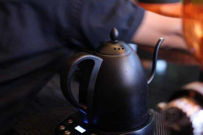 kettle 5245782 1920 750x500 1
