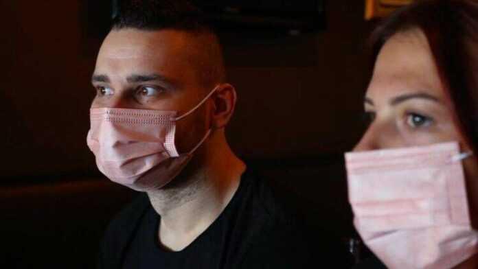 maske za lice 303857 750x422 1