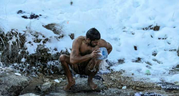 migranti lipa kupanje 1