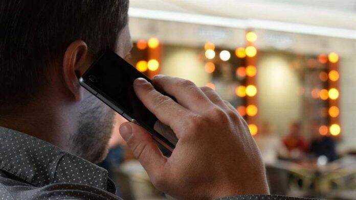 mobitel razgovor 696x392 1