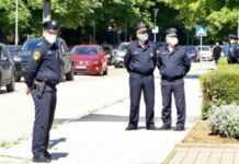 policija 2 696x397 1