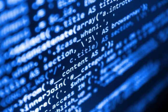 programiranje kod hakeri kompjuteri LINKgroup