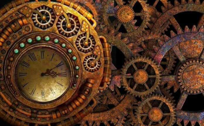 sat horoskop astrologija numerologija pixabay