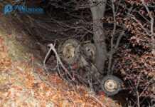 slijetanje traktora 696x464 1