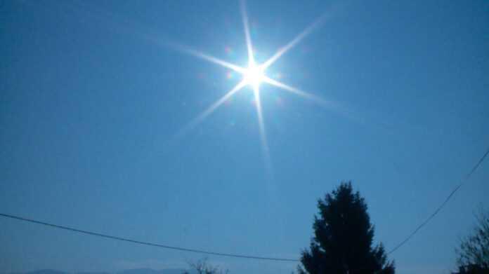 sunce 212187