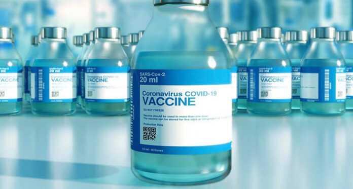 vaccine 5897391 1920