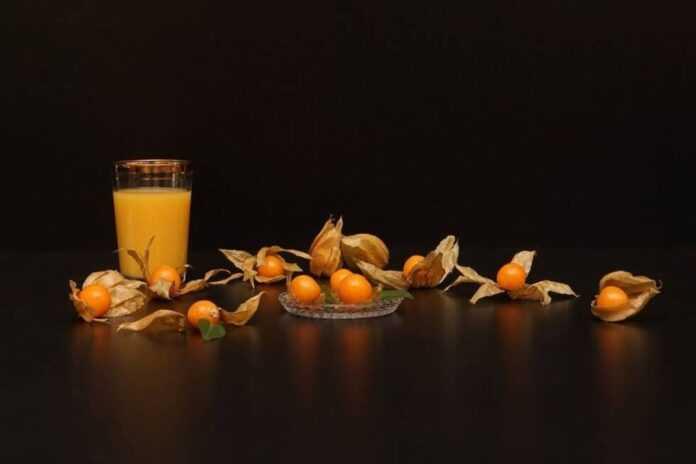 vitaminc mandarine agrumi zdravlje pixabay