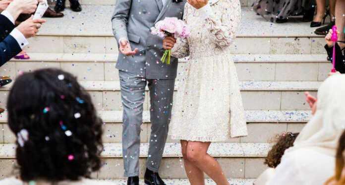 vjencanje 1 1