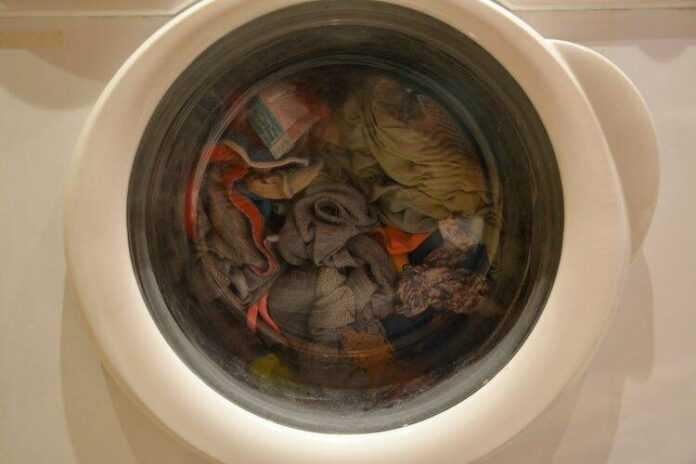washing machine 380834 1920 750x500 1