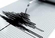 zemljotres potres 252236 725x407 1