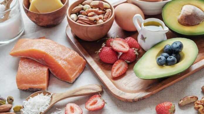 Heart health LDL cholesterol 1024x576 1