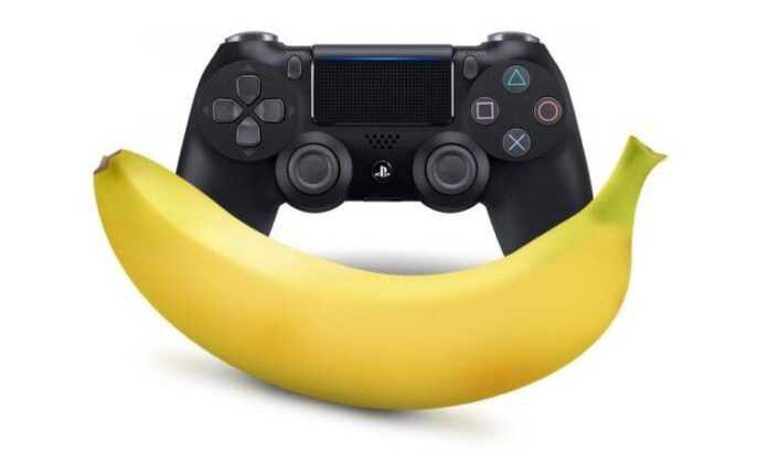 Sony Banana controller 758x448 1