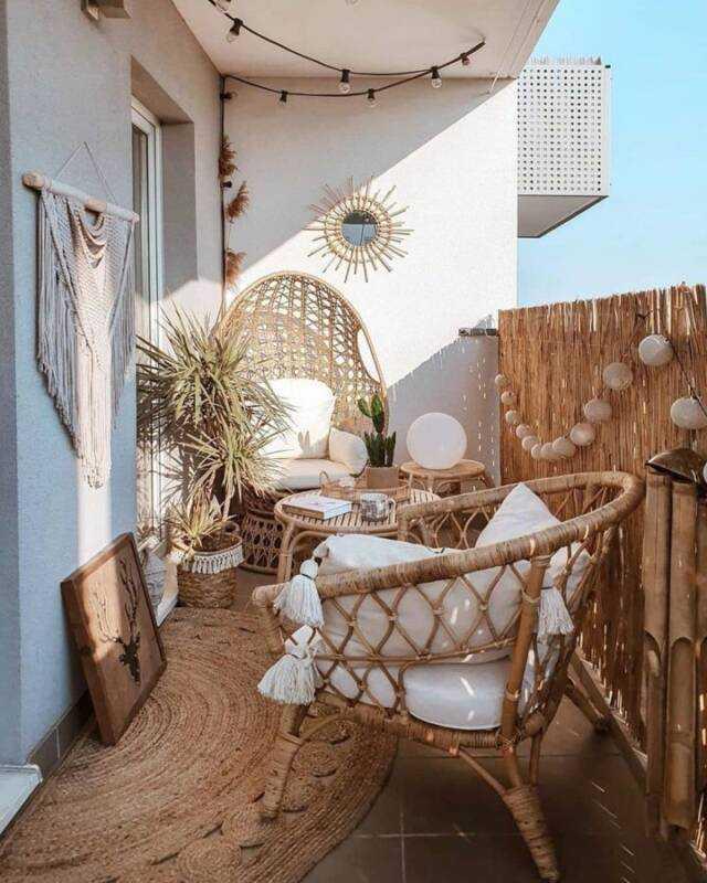 small balcony idea 720x900 1