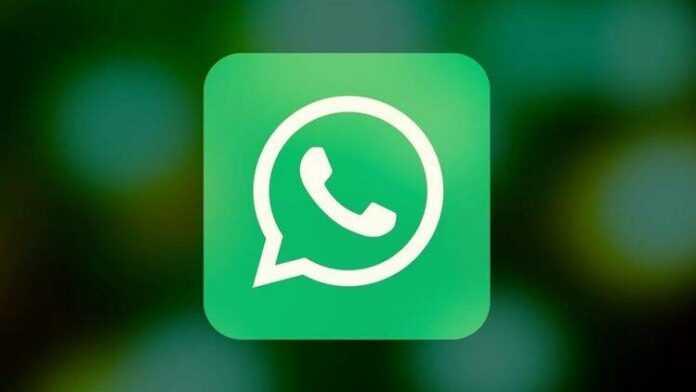 whatsapp 1357489 1280 58367 750x422 1
