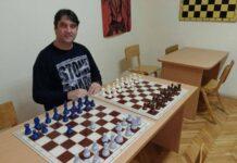 1618670887 Dragan Zivic 750x500 1