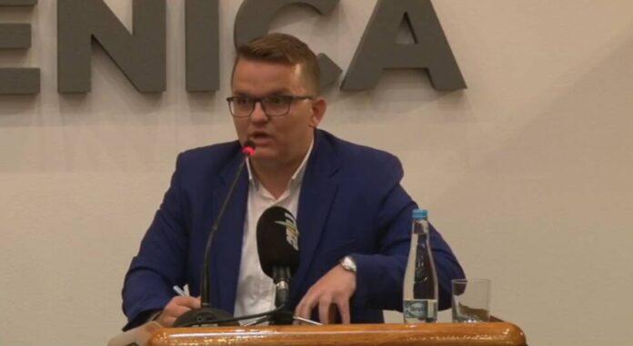 Kemal Efendić