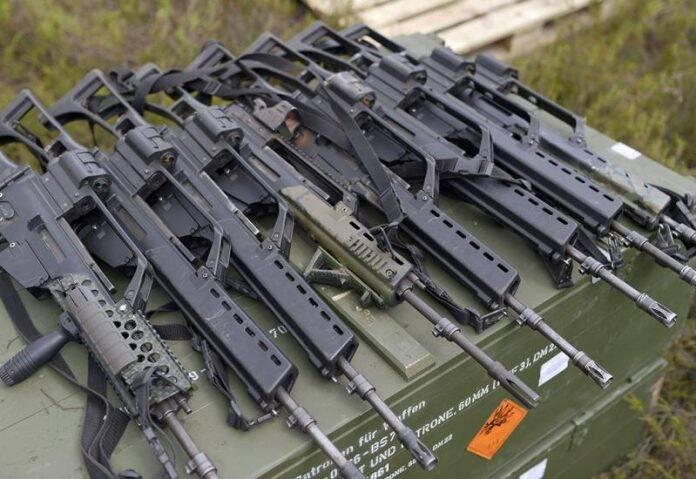Oruzje puske 696x479 1