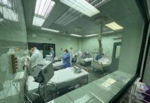 Posebni respiratorni centar 750x563 1